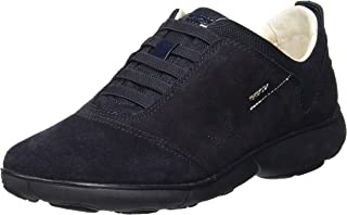 03bd19346fcccb Amazon.fr : GEOX - 42 / Chaussures femme / Chaussures : Chaussures ...