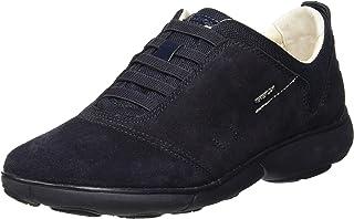1af6e45233d8f9 Amazon.fr : Geox - Baskets mode / Chaussures femme : Chaussures et Sacs