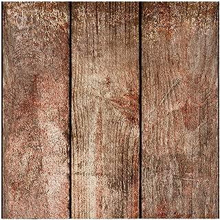 murando Papel Pintado autoadhesivo 10m - fotomurales 3d -