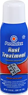 Best rust treatment for trucks Reviews