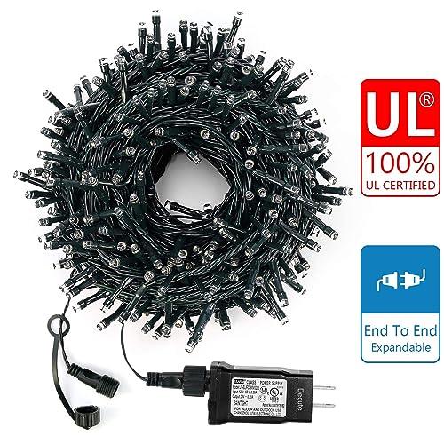 Bulk Christmas Lights Amazon Com