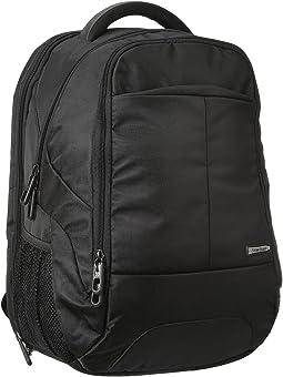 Classic PFT Backpack