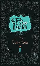 表紙: Pó de lua (Portuguese Edition) | Clarice Freire