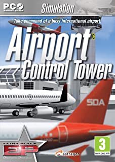 Best flight control tower for sale Reviews