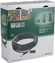Bosch Home and Garden F016800483 Accessoires voor hogedrukreinigers