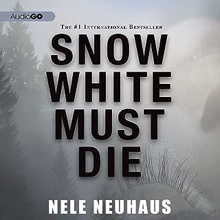 must white