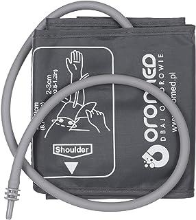 Hi-Tech Medical Oro-n4 Classic+zasilacz tensiómetro antebrazo automático