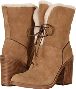 fcdb55df5d7 Women's UGG Boots | Shoes | 6pm