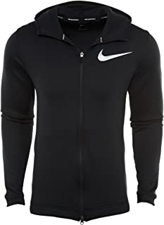 Nike Therma Flex Showtime Basketball Hoodie Mens