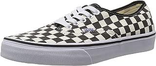 Best vans checkerboard authentic golden coast Reviews