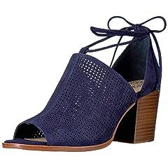 b41e423a49d Vince camuto shoes - Heeled Sandals - Casual Women s Shoes