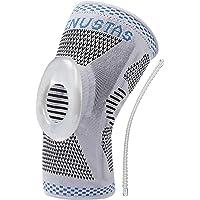 2-Pack Venustas Knee Brace Compression Sleeve