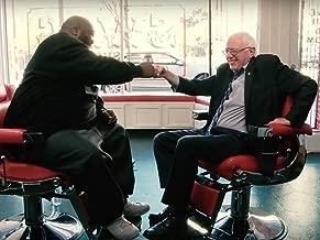 Talking Shop With Bernie Sanders & Killer Mike