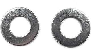 "3 pcs 5//8/"" THK=0.102/"" Flat Washers Silicon Bronze ID=0.687/"" OD=1.5/"""