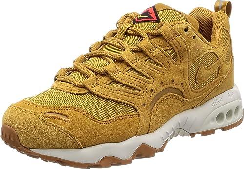 Nike Air Terra Humara '18 LTR, Hauszapatos de Deporte para Hombre