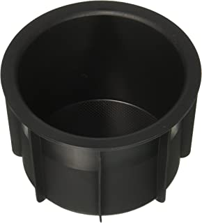 TOYOTA 66991-35030 Cup Holder Sub Assembly