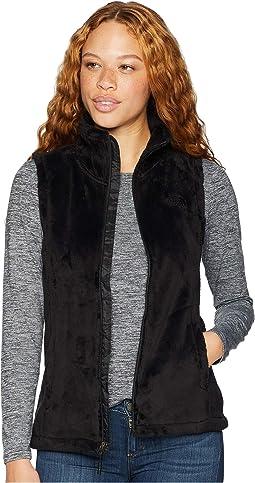 0e44fb27b247 The north face furlander vest