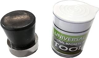 ECO-PLUG - Professional Magnetic Removal Tool