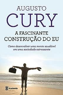 A Fascinante Construcao do Eu - Ed. 2014 (Em Portugues do Brasil)