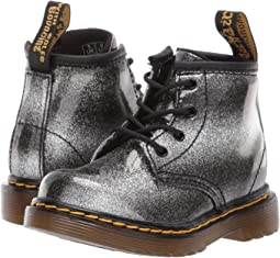 1460 Patent Glitter Brooklee (Toddler)