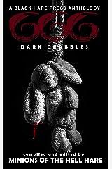 666 (Dark Drabbles Book 11) Kindle Edition