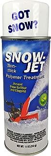 Rotary 9983 Sno-Jet Spray