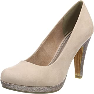 MARCO TOZZI Damen 22441 Pumps