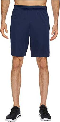 Under Armour - MK1 Shorts