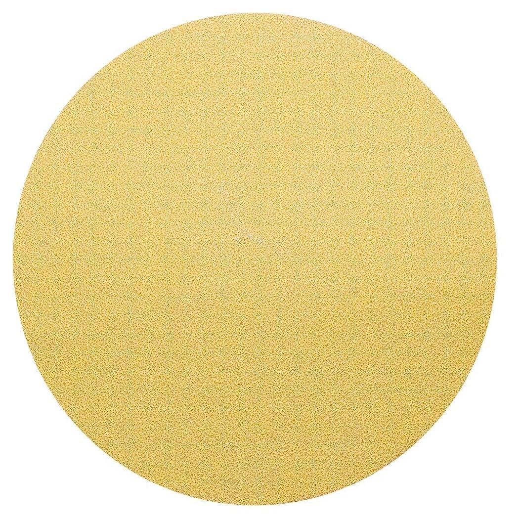 Benchmark Abrasives 6