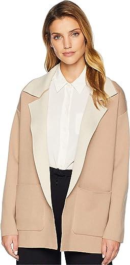 Lauren Over Coat
