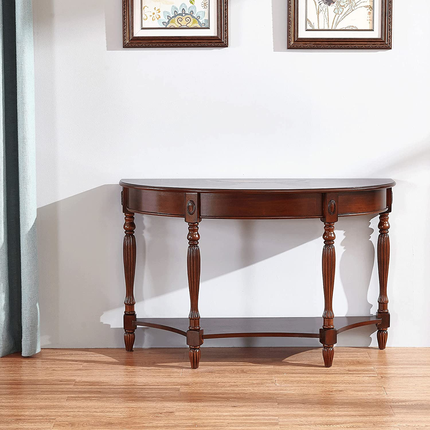 Indianapolis Challenge the lowest price Mall lifcasual Sofa Wood Table