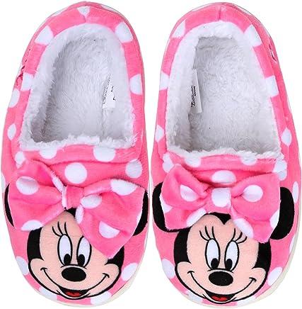 b6e0d067de7f Joah Store Disney Sanrio Character Light Up Sneakers Shoes for Girls Elsa  Sofia Hello Kitty Girls