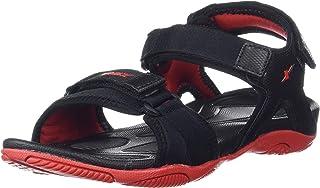 Sparx Women's Ss-534 Sport Sandal