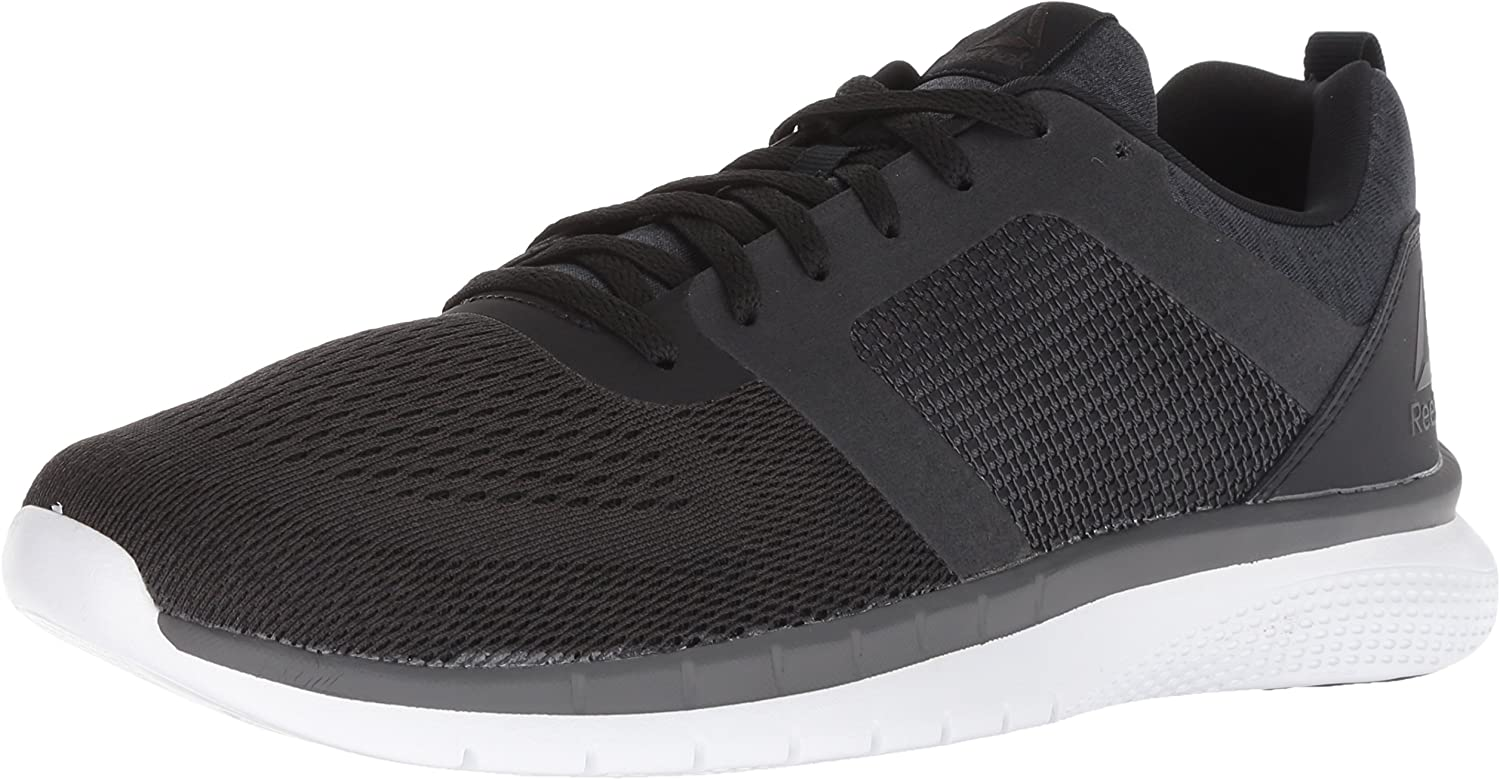 Reebok Mens Pt Prime Run 2.0 Running shoes