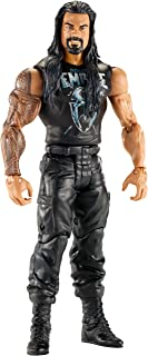 WWE Roman Reigns Figure - Series #62