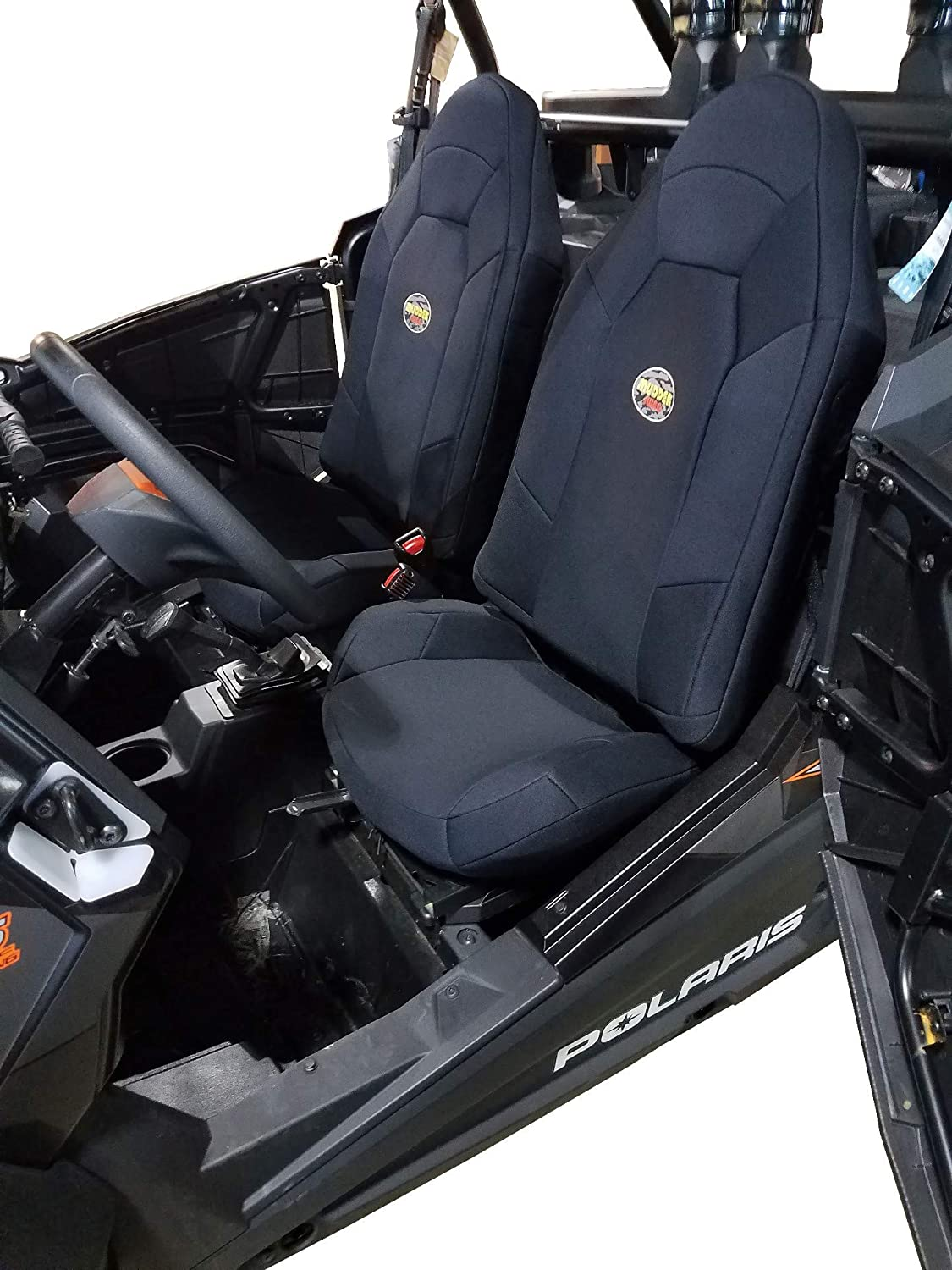 Polaris RZR Harcore Seat Covers 35% OFF Manufacturer direct delivery