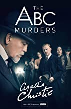 The ABC Murders (Poirot) (Hercule Poirot Series Book 13) (English Edition)