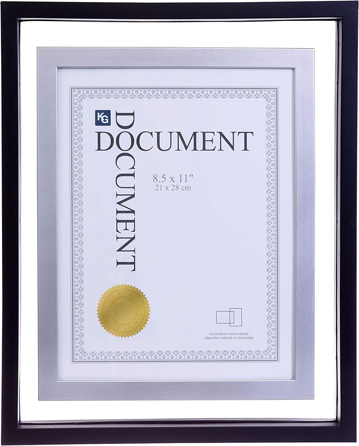 MISC City Popular brand in the world Float Ranking TOP16 Document Frame