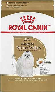 Royal Canin Health Nutrition Maltese