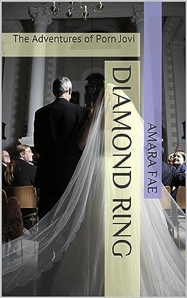 Diamond Ring: The Adventures of Porn Jovi