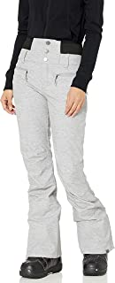 Women's Standard Rising High Pant