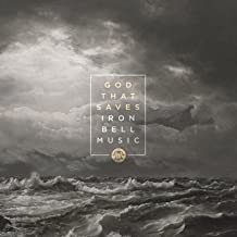 Best god that saves iron bell music Reviews