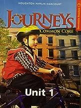 Best journeys decodable reader grade 1 Reviews