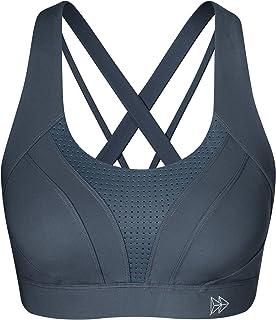 Yvette Sports Bra for Women