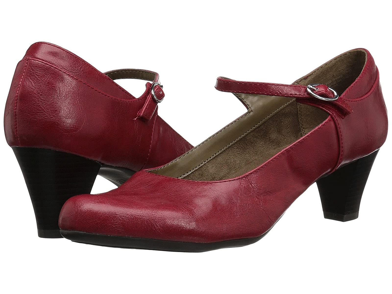 A2 by Aerosoles For ShoreAffordable and distinctive shoes