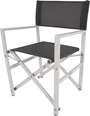 Amazon.com: COSCO Outdoor Living SmartWick Chaise Lounger ...