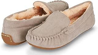 Best cabelas womens slippers Reviews