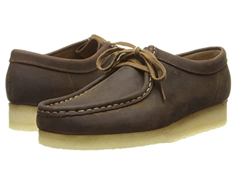 Grey Leather SuedeMaple Suede Clarks Suede Canvas 1Blue Wallabee Beeswax SuedeBurgundy Suede 1Grey 1Black nPIqEr0wq
