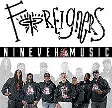Best nineveh music mp3 Reviews