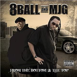 Ballin on You [Explicit]